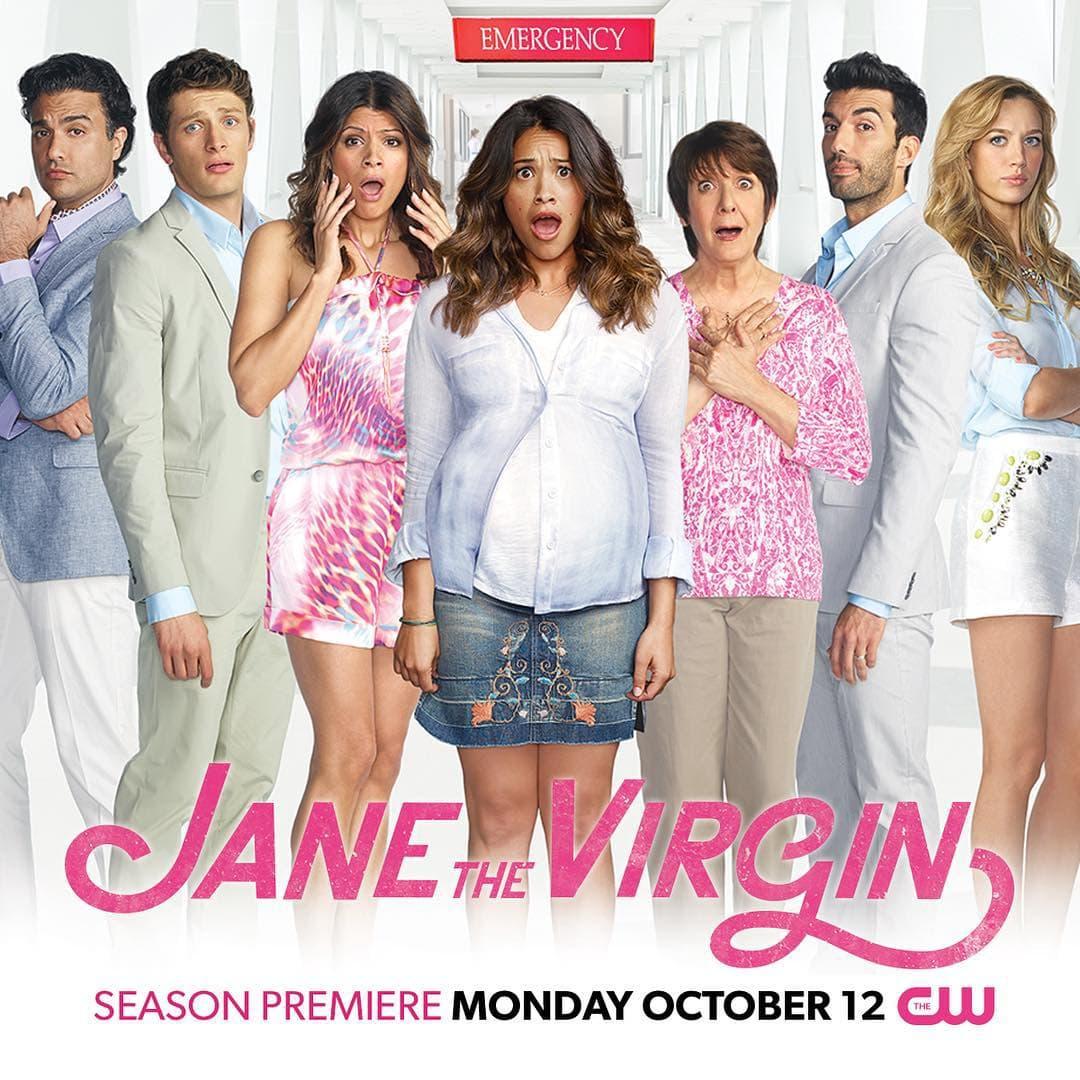 jane the virgin (2)