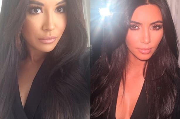 naza rivera vs. kim kardashian 2