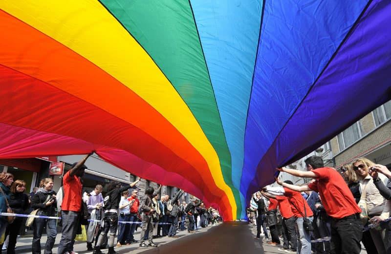 Ovogodišnja Nedelja ponosa biće održana od 14-19. septembra