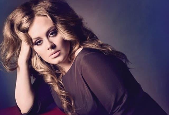 Adele uskoro objavljuje novi, dugo očekivani album (foto: pulsonline)