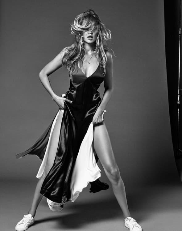 (foto: Vogue)