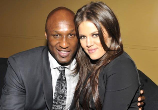 Lamar-Odom-and-Khloe-Kardashian