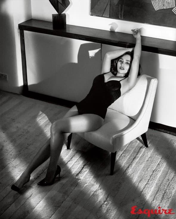 emilia-clarke-sexiest-woman-alive-2015-001