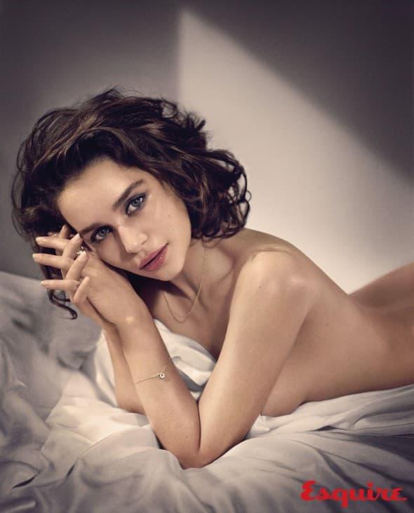 emilia-clarke-sexiest-woman-alive-2015-005