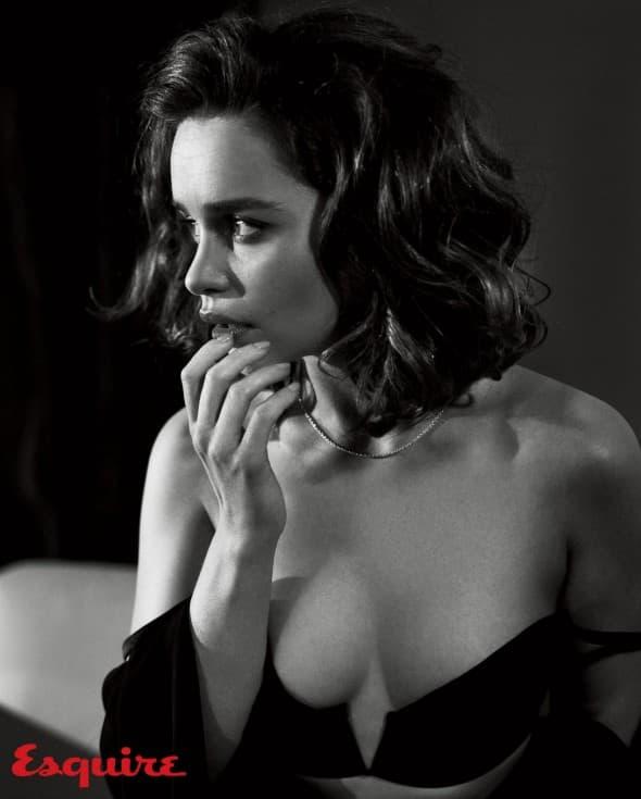 emilia-clarke-sexiest-woman-alive-2015-007