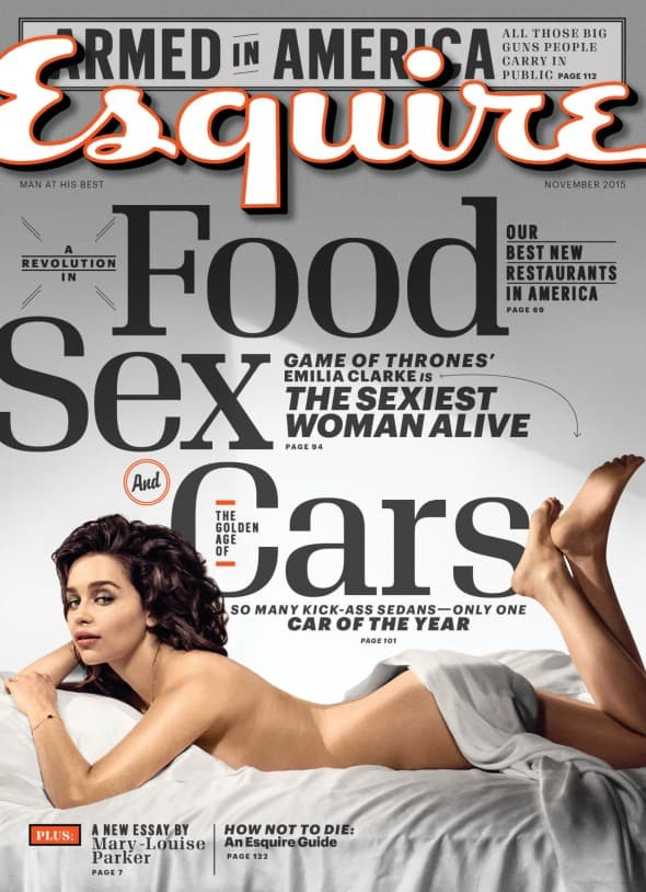 emilia-clarke-sexiest-woman-alive-2015-cover