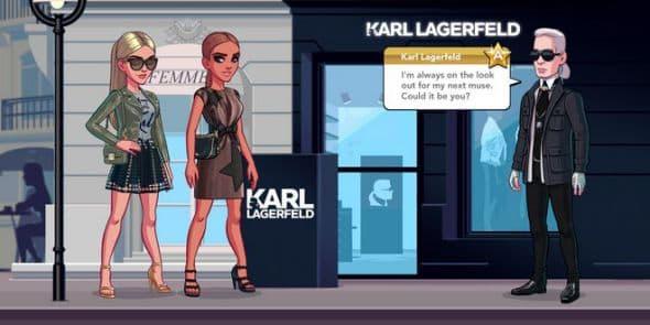 1-embed-kim-kardashian-karl-lagerfeld-mobile-game