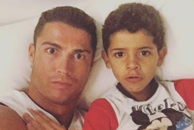 otac-i-sin