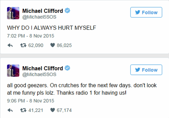 Michael-Clifford-Twitter