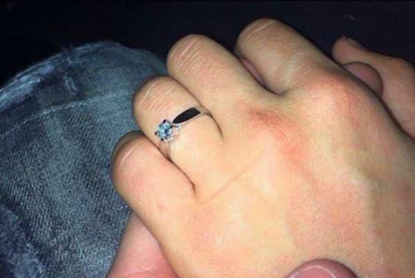 veljkov prsten
