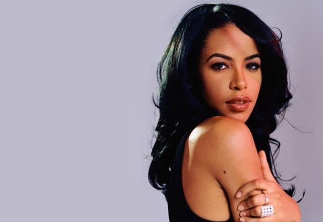 Mnogi pevači su odali počast prerano nastradaloj r'n'b zvezdi svojim pesmama (foto: jamboxelite.com)
