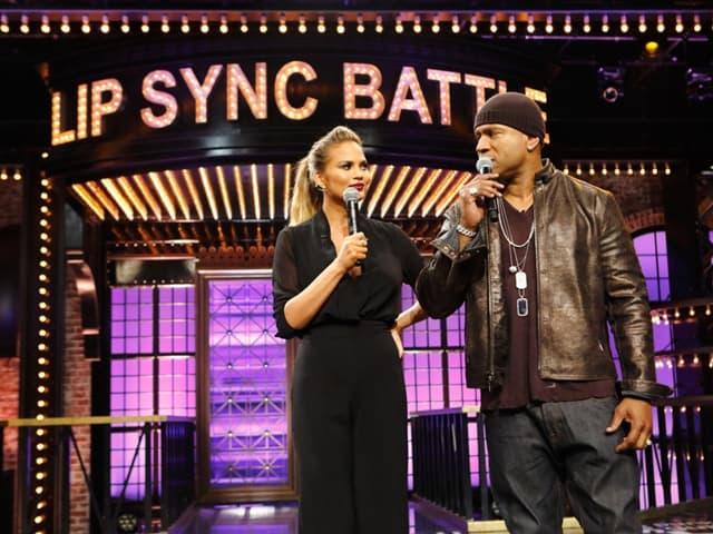 Nova sezona Lip Sync Battle počinje 7. januara (foto: Screenshot)