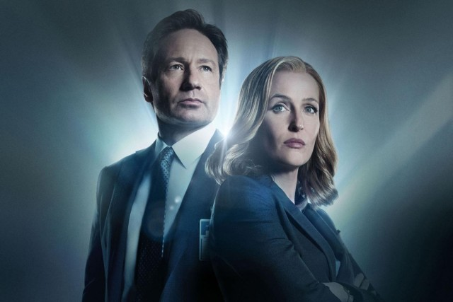 The-X-Files-2016-Gillian-Anderson-Pay-Gap-640x427