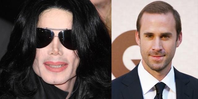 Ima li sličnosti? (foto: WENN)