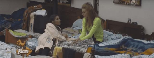Kristina i Svetlana rs