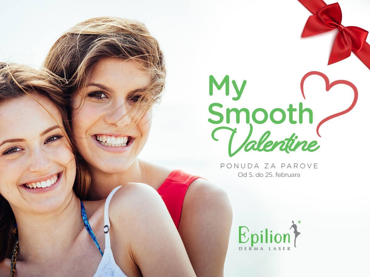 epilion-1