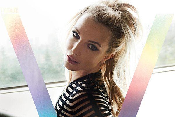 Britney-Spears ff
