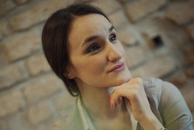 Jelena Beba Balašević ( foto: facebook )