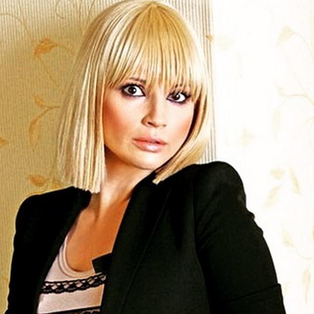 Maja Nikolić rs