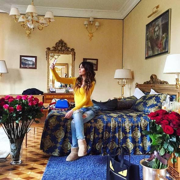 Anastasija rs