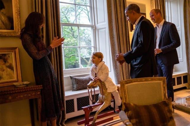 (foto: Kensington Palace)