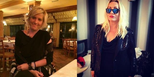 Jelena i Vesna rs