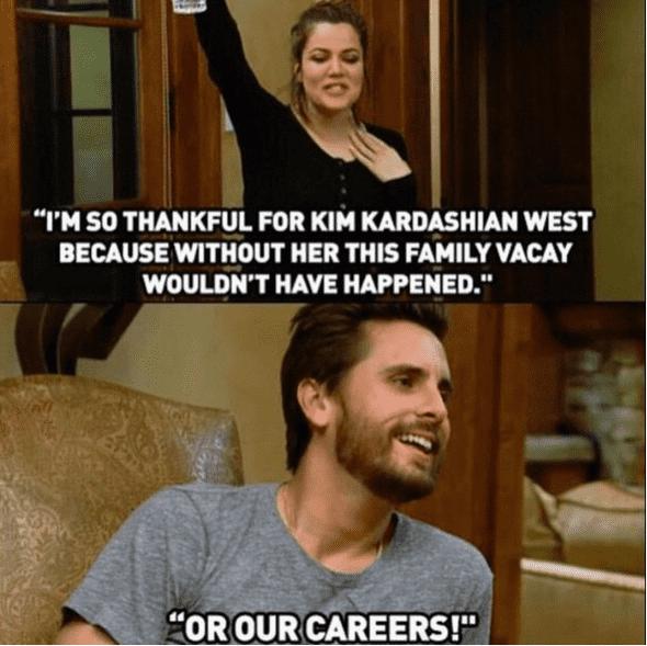 Kardashian 11 rs