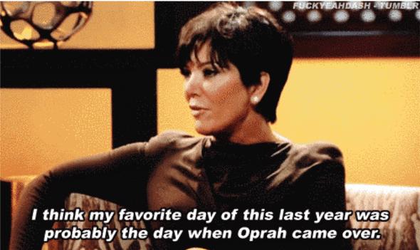 Kardashian 13 rs