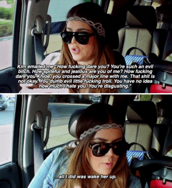 Kardashian 7 rs