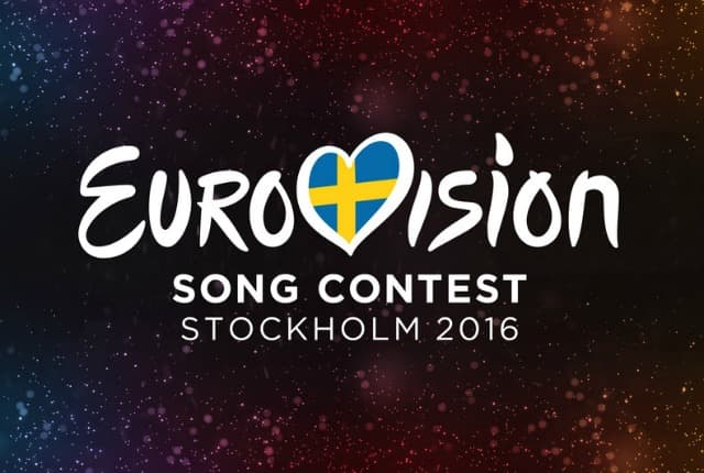 (foto: Eurovison Song Contest)