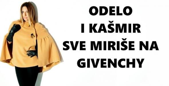 (foto: Tračara.com)
