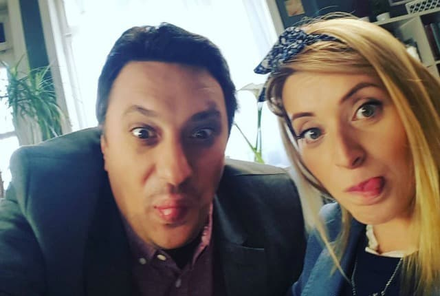 Andrija i andjelka 10 epizoda online dating 7