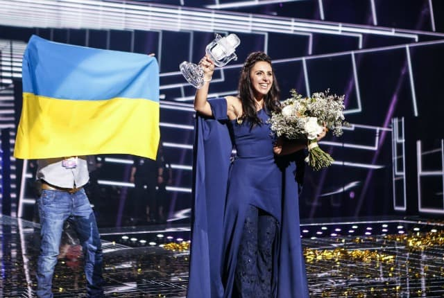(foto: EBU)