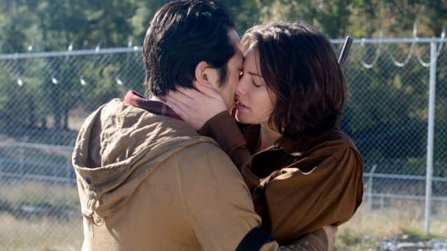(foto: AMC)
