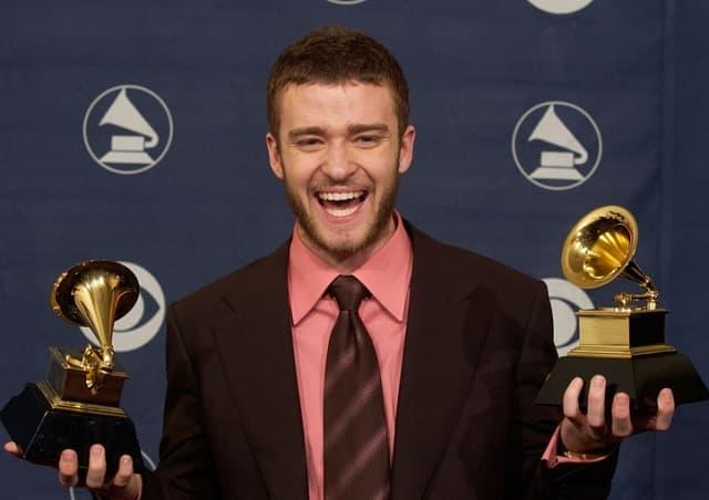 (foto: grammy.com)