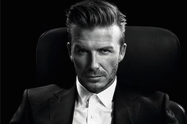 David-Beckham-pozajmljuje-sminku-od-supruge-Victorije