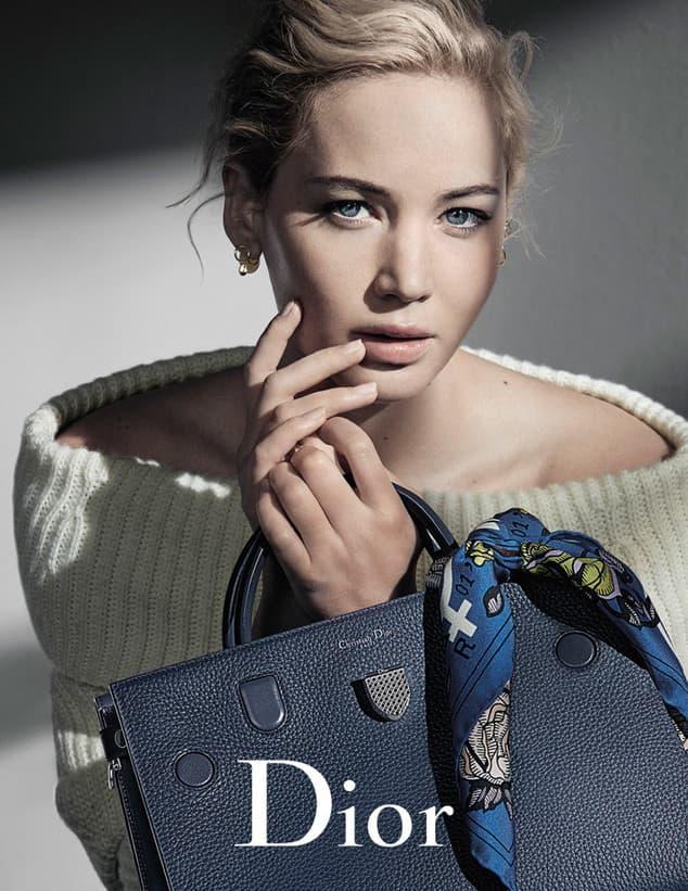 (foto: Dior)