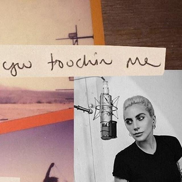 Za malo više od mesec dana stiže novi album (foto: Instagram/ladygaga)