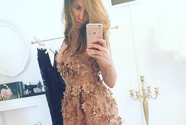 Milano-Fashion-Week-najavljuje-Stize-srpska-Elie-Saab