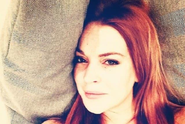 Lindsay-Lohan-iznela-nove-optuzbe-na-racun-bivseg-verenika