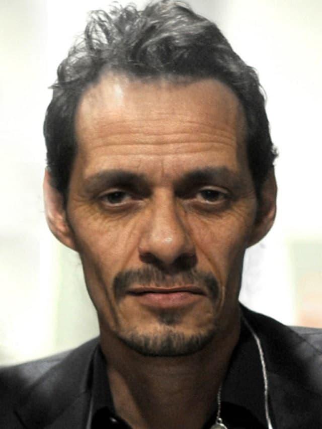 (foto: telemundo.com)