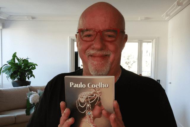 Paulo-Coelho-prozvao-Vecernje-Novosti