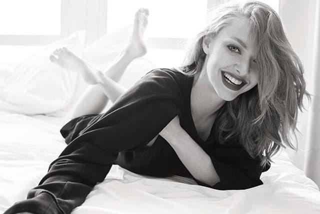 Amanda-Seyfried-iskreno-Moj-zivot-sa-mentalnim-oboljenjem