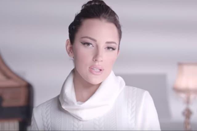 (foto: Screenshot/YouTube/IDJVideos.TV)
