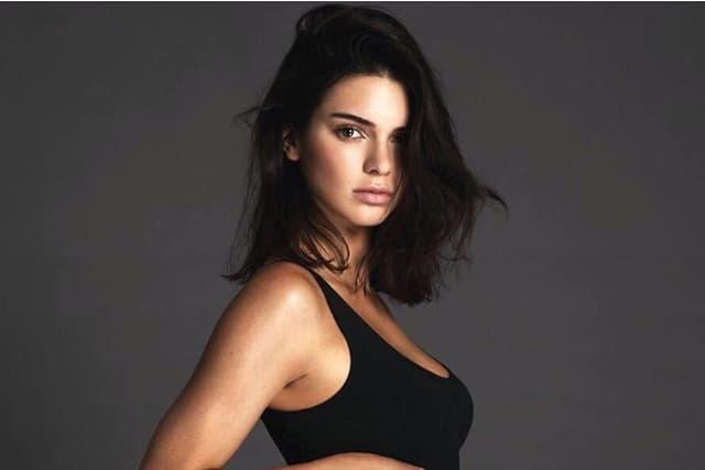 Kao-bliznakinje-Upoznajte-dvojnicu-Kendall-Jenner