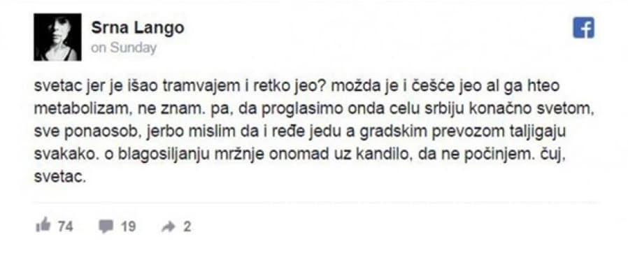 srna-lango-facebook