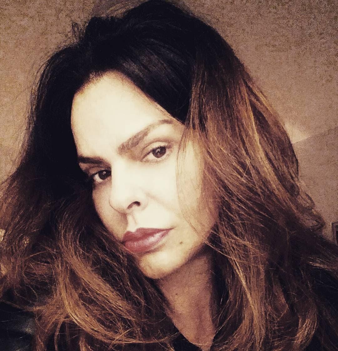 Glumici su zbog statusa na Facebooku pretili smrću (foto: Instagram.com/srnalango)