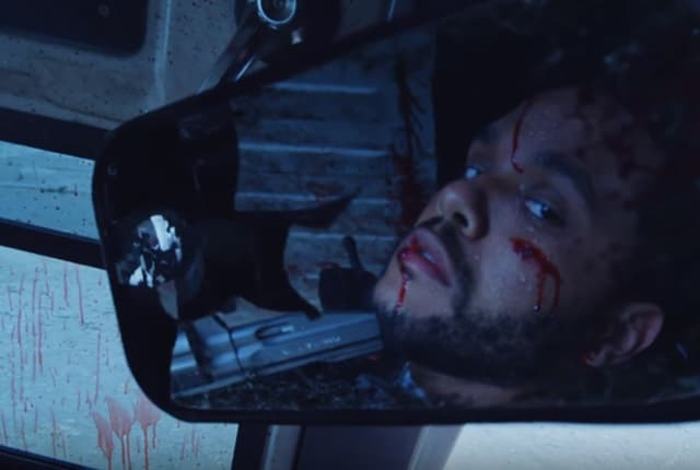 Pogledajte-novi-The-Weekndov-spot-dok-jos-nije-zabranjen
