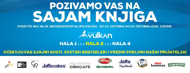 Vulkan-izdavastvo-na-Sajmu-knjiga-2016