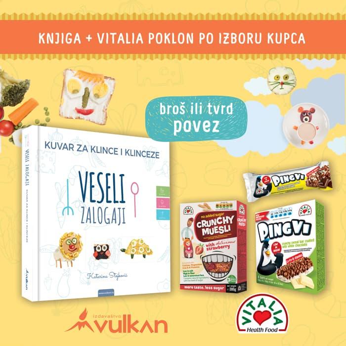 Zdrava-hrana-i-knjige-odlicna-kombinacija
